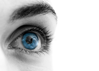 cirugia refractiva: Excimer en Vissum
