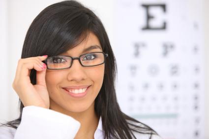 revisión oftalmológica vissum