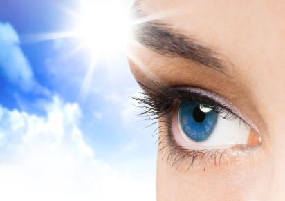 Vissum: la vista